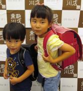 2015/7/4 大阪出張店舗