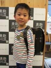 2016/04/10 銀座店
