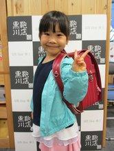 2016/04/24 銀座店