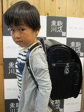 2016/04/29 銀座店
