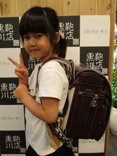 2016/04/17 銀座店