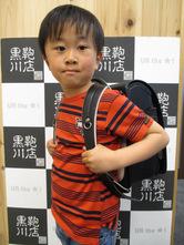 2016/04/18 銀座店