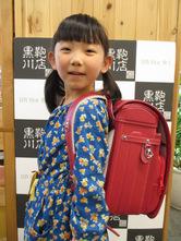 2016/04/19 銀座店