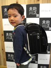 2016/05/01 銀座店