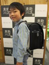 2016/05/04 銀座店